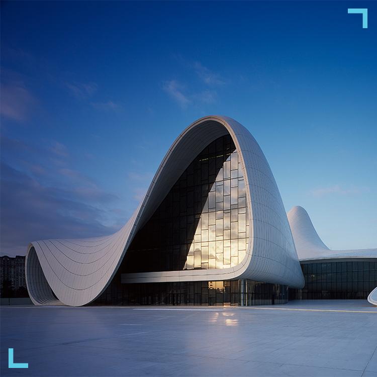 عکاسی معماری صفحه اصلی